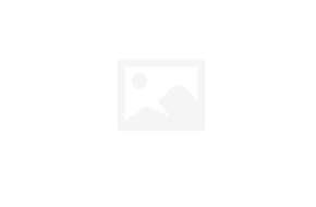 Paquete de 4 Apple AirTag